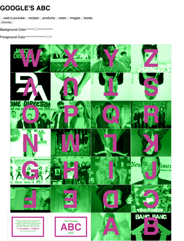 google_abc_4
